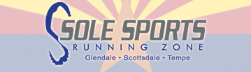 Sole Sports Running