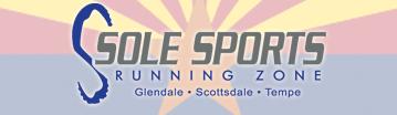 Sole Sports Running