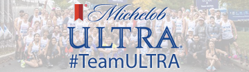 TeamULTRA
